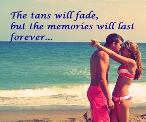 beach couple fixed quote 2
